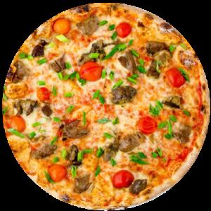 chelentano-pizza
