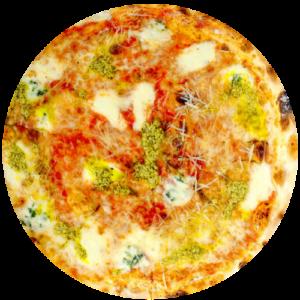 quadro-formagio-rosso