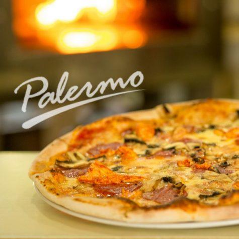 pizza near owen